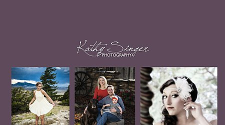 Kathy Singer Photography