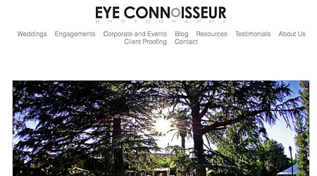 Eye Connoisseur Photography