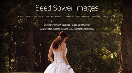 Seed Sower Images