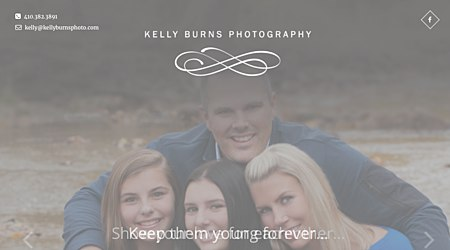Kelly Burns Photography