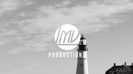 LMV Productions