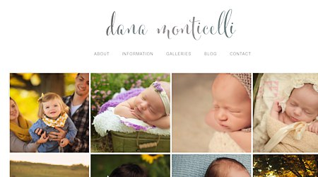 Dana Monticelli Photography