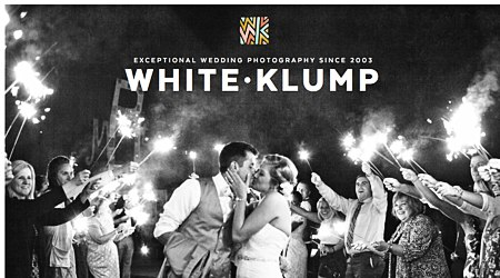 White-Klump Photography