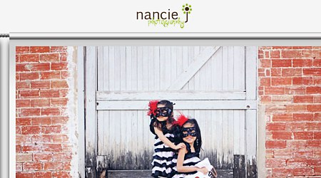Nancie J Photography