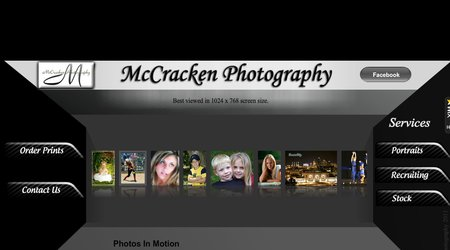 McCracken Photography