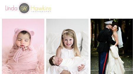 Linda Hawkins Photography