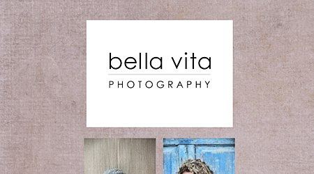 Bella Vita Photography