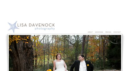 Lisa Davenock Photography