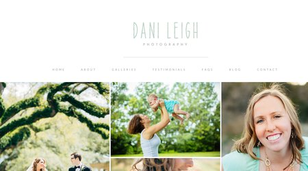 Dani Leigh Photography