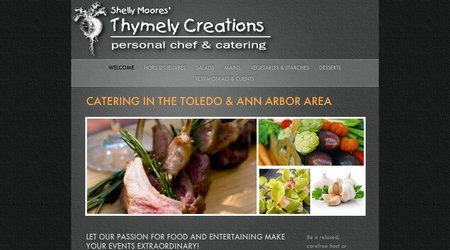 Thymely Creations