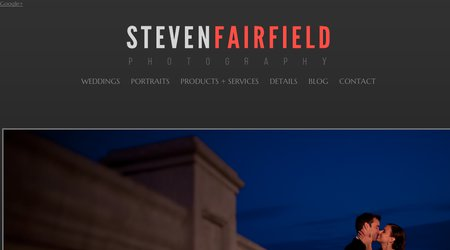 Steven Fairfield Photography