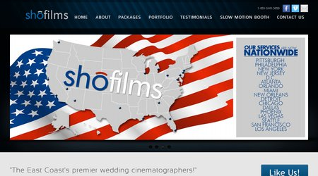 ShoFilms Studio