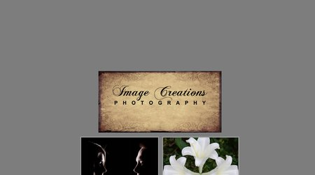Image Creations Photography