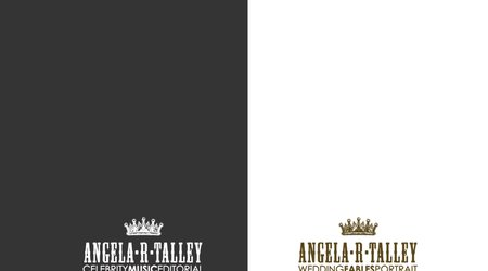 Angela R Talley Studio