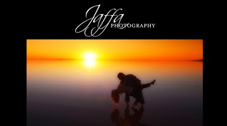Jaffa Photography