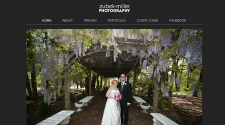 Zubek-Miller Photography