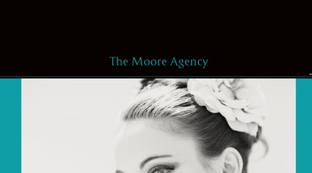 The Moore Agency