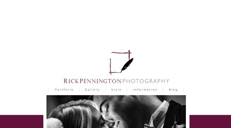 Rick Pennington Photography