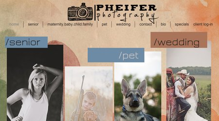 Pheifer Photography