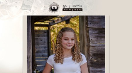 Gary Howie Photography
