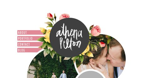 Athena Pelton Photography