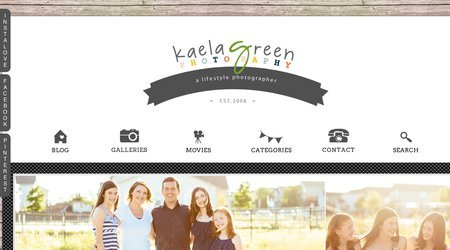 Kaela Green Photography