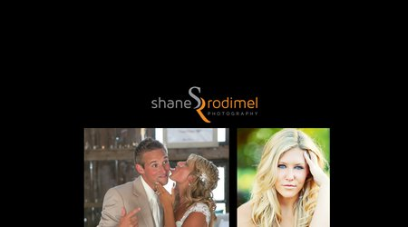 Shane Rodimel Photography