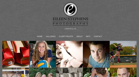 Eileen Stephens Photography