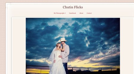 Chutin Flicks Photography