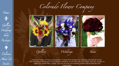 Colorado Flower Company