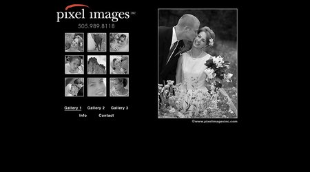 Pixel Images Photography
