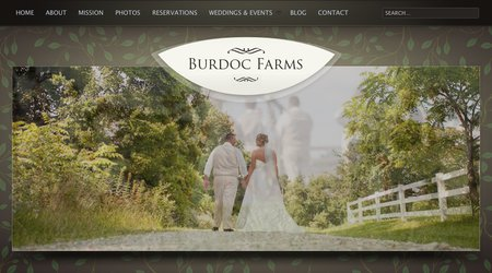 Burdoc Farms