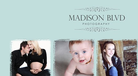 Madison Blvd Photography