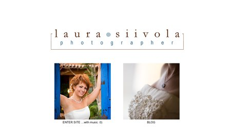 Laura Siivola  Photography