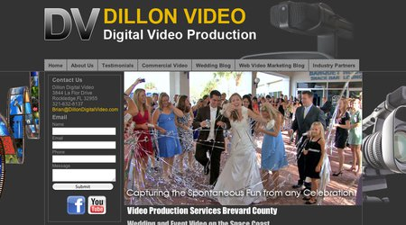 Dillon Digital Video