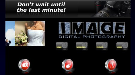 Image Digital Video Productions