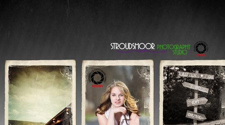 Stroudsmoor Photography Studio