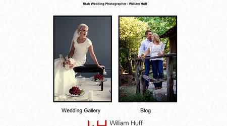 William Huff Photography