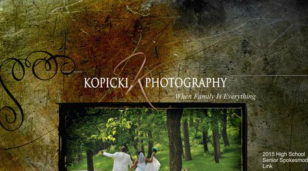 Kopicki Photography