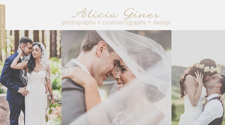 Alicia Gines Photography