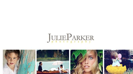 Julie Parker Photography