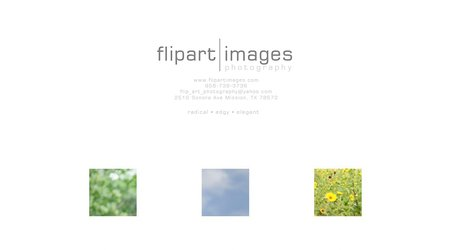 Flipart Images Photography