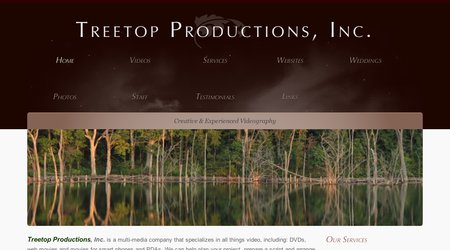 Treetop Productions