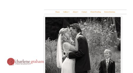 Charlene Graham Photography