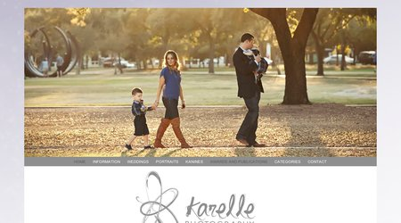 Karelle Photography