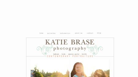 Katie Brase Photography