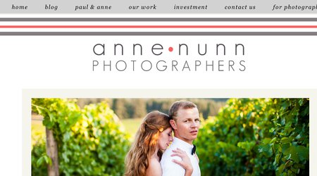 Anne Nunn Photography