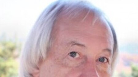 The Wedding Minister