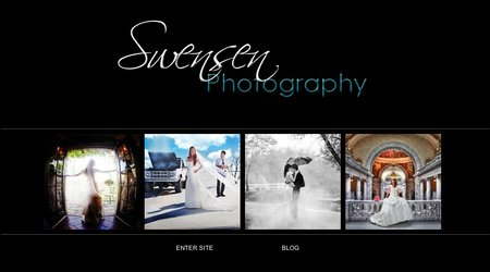 Swensen Photography