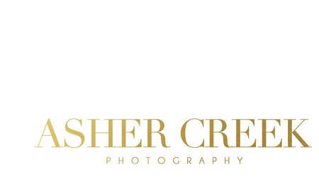 Asher Creek Photography